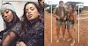 Você sabe qual é a altura verdadeira das cantoras brasileiras? Confira!