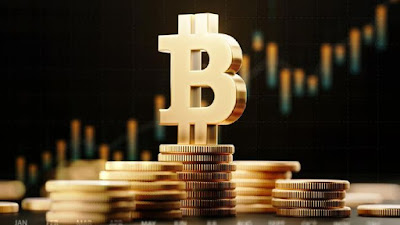Cara Investasi Bitcoin untuk Pemula Dengan Benar