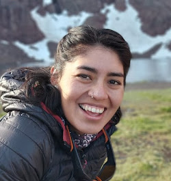 Mery Gonzalez