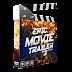 تحميل حزمة المؤثرات الصوتية Epic Movie Trailer لعمل تريلرات باسلوب سينمائي 2019