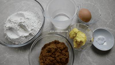 Resep Kue Pastel Mini Isi Abon