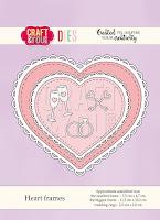 http://www.scrappasja.pl/p18324,cw051-wykrojnik-heart-frames-ramki-serca-craft-you-design.html
