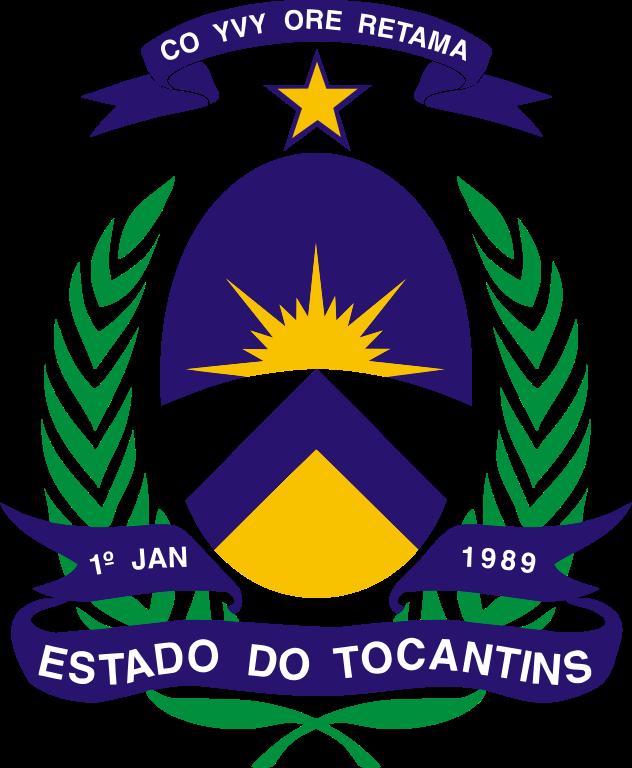 Tocantins | História da Criação do Estado do Tocantins