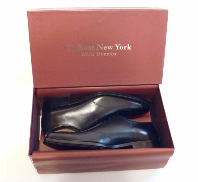 Apartment Sale 150 To Boot New York Adam Derrick