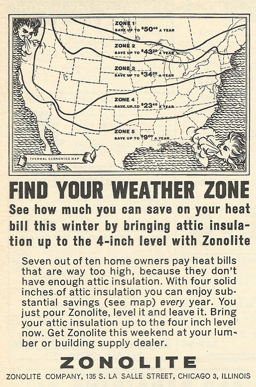 Old Ads Are Funny 1962 Ad See How Much You Can Save On