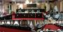 Komisi I Gelar Audiensi dengan Forum Guru dan Tenaga Kependidikan Non Kategori