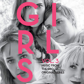 Various Artists - Girls, Vol. 3 (Music from the HBO Original Series) on iTunes