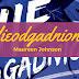 Maureen Johnson - Nieodgadniony (Truly Devious #1)