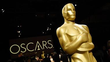 ¿Cómo ver los Premios Oscar 2021 en Estados Unidos, Puerto Rico y Latinoamérica?
