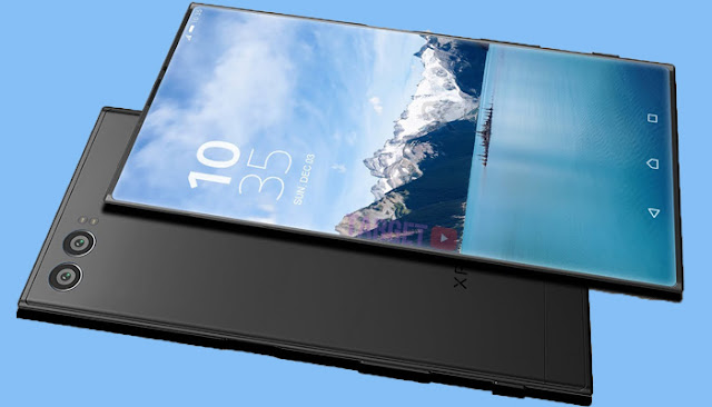 Best Sony phones 2019 | Hola In