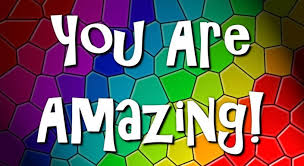 you are amazing memes