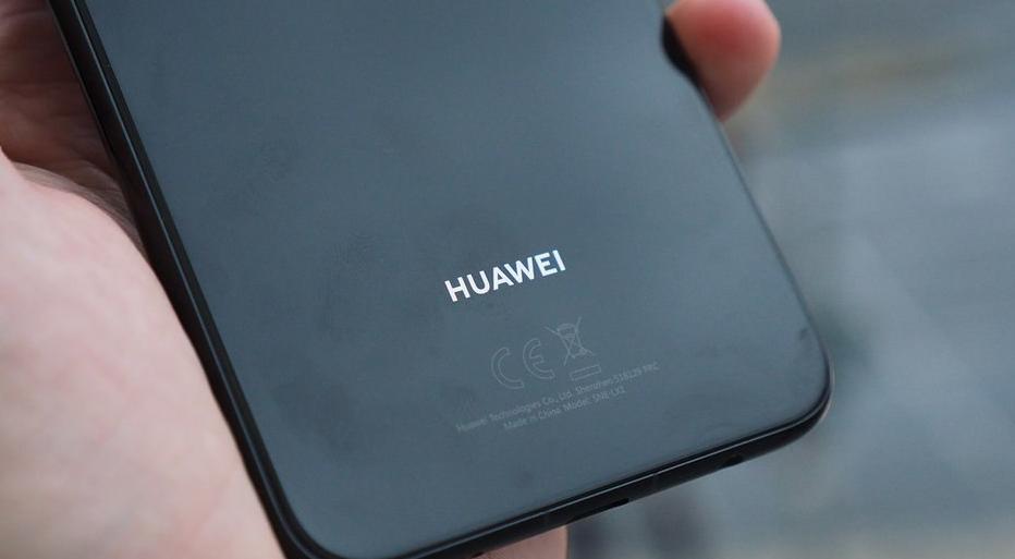 تسريب فيديو يظهر اختبار ماسح البصمة لهاتف Huawei Mate 20 Pro