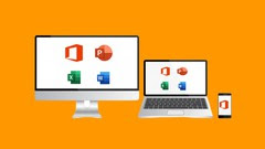 microsoft-office-complete-course-all-in-one-ms-office