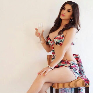 Chennai Escorts Services