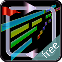 MIDI Voyager Karaoke Player Apk free Download for Android