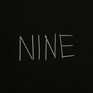 SAULT - NINE Music Album Reviews