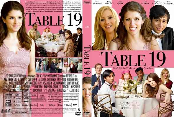 Table  (2017) Subtitle Indonesia BluRay 1080p [Google Drive]