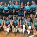 #Itupeva - Feminino adulto estreia com derrota na Copa Itatiba de vôlei