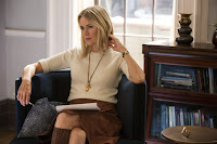 Gypsy Netflix Series Naomi Watts Image 1 (3)