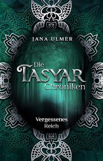 http://aryagreen.blogspot.de/2018/03/die-tasyar-chroniken-vergessenes-reich.html