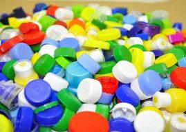 دراسة جدوى فكرة مشروع إنتاج الأغطيه البلاستيكية فى مصر 2020