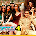 Housefull 4 Download | Reviews, Cast & Release Date