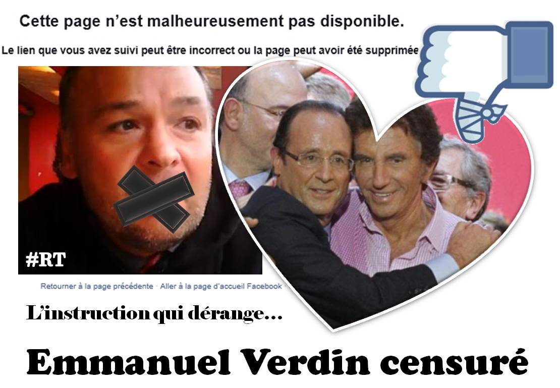http://affairesfamiliales.wordpress.com/2012/05/24/la-plainte-pour-viol-en-reunion-contre-lang-hollande-est-recevable/