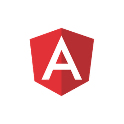 AngularJS - Sorting Array Items using Angularjs  - ArguTech