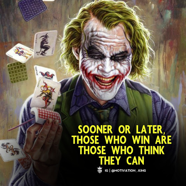 joker quotes about pain, joker quotes on trust, life is a joker quotes, joker best quotes, angry joker quotes, joker quotes on friendship