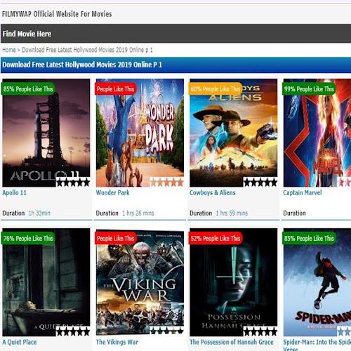Fusionbd com- free download movie, drama, mp3 [2019] - Tech