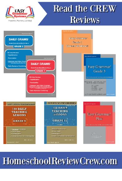 https://schoolhousereviewcrew.com/easy-grammar-daily-grams-and-easy-grammar-ultimate-easy-grammar-systems-reviews/