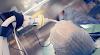 Ventilação Mecânica Invasiva: princípios básicos e modos convencionais