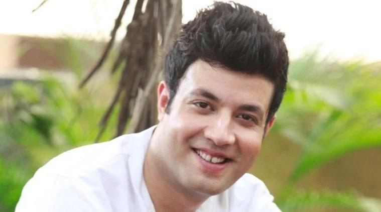 Movierulz || Varun Sharma: Want to do a film like 'Jolly LLB'