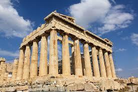 Θρασύλλειο της Ακρόπολης, το άγνωστο μνημείο