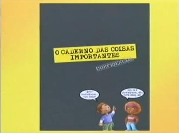 mulheres a masturbarem se chat gay portugal
