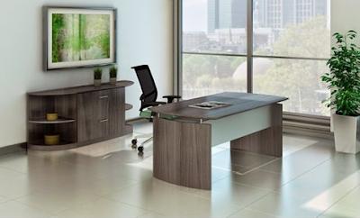 mayline medina executive suite
