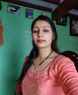 Indian Bhabhi Beautiful Photo | Bhabhi pics Navel Queens