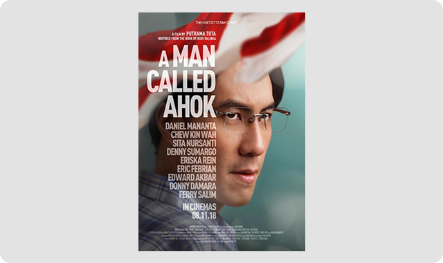 https://www.tujuweb.xyz/2019/06/download-film-man-called-ahok-full-movie.html