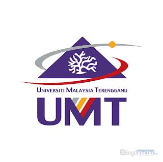 Universiti Malaysia Terengganu Logo vector (.cdr)