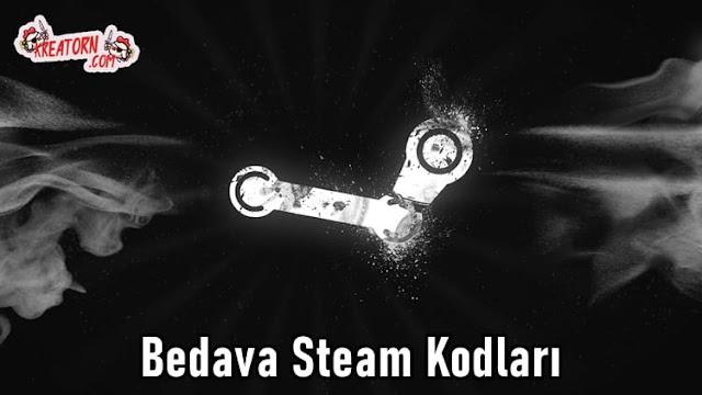 Random-Bedava-Steam-Oyun-Kodlari