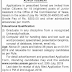 Commissioner of Taxes, Assam Recruitment 2019: Junior Assistant [18 posts]