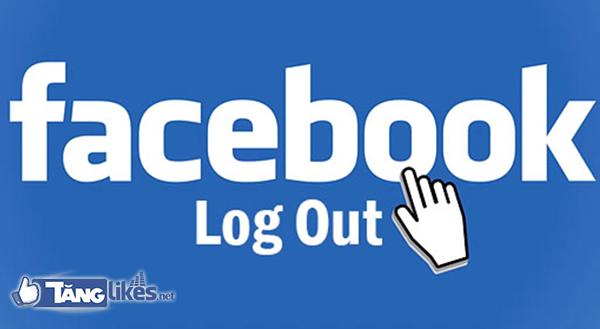 facebook khoa tai khoan
