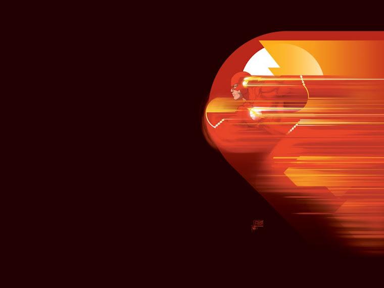 desktop flash animated wallpaper - www.wallpapers-in-hd