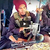 Nakakatakot Na Plano Ng Maute Group Lumabas Sa Video