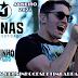 Jonas Esticado  - Janeiro 2021