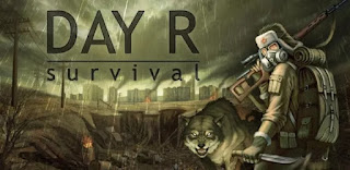 day-r-survival-mod