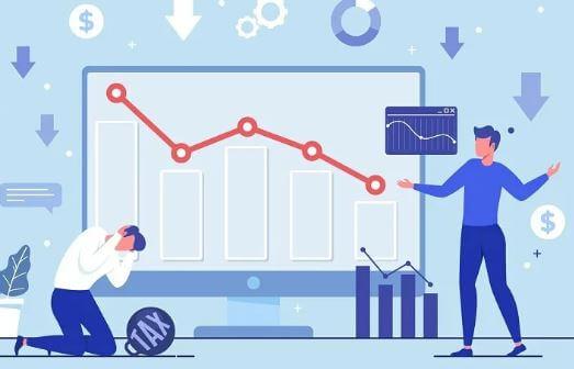 6 أخطاء في إدارة تكنولوجيا المعلومات يمكن أن تخرب عملك فعليًا