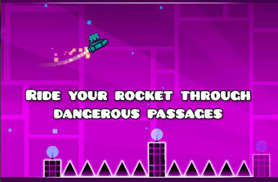 geometry-dash-full-version-for-android