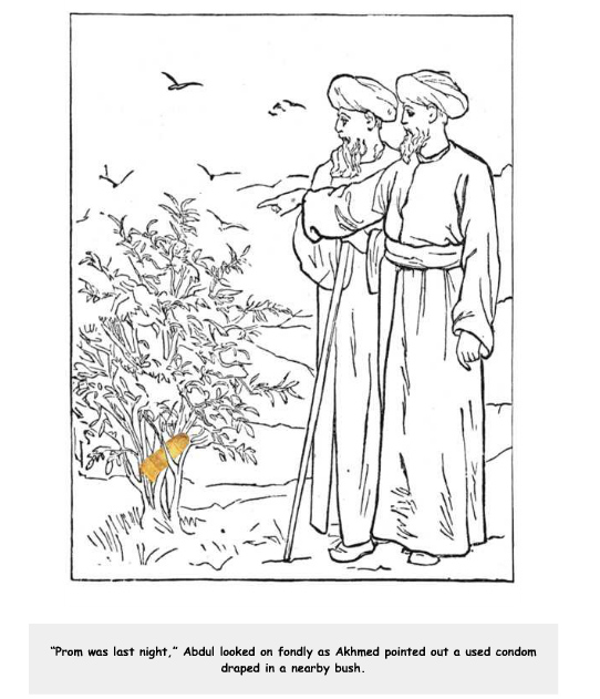 x rated coloring pages - photo #42