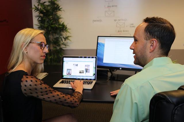 Dampak Negatif Bisnis MLM Yang Jarang Orang Ketahui
